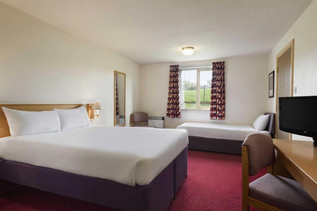 Days Inn Tewkesbury
