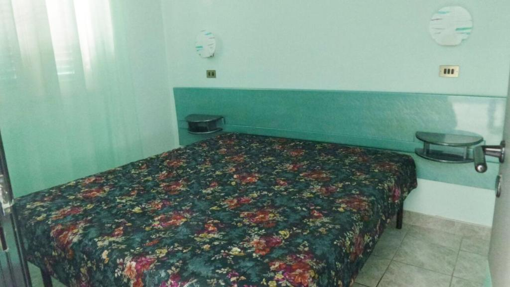 Residence Hotel Arianna Club