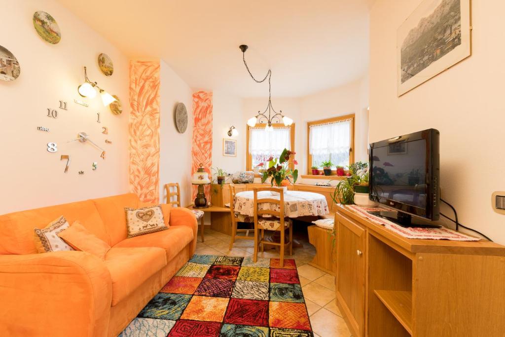 Chalet Aurora, Livigno – Prezzi aggiornati per il 2019