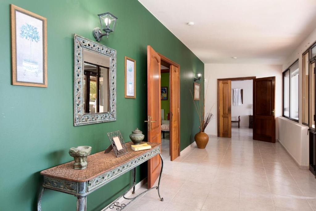 Villa Tuco (Spanje Costa Teguise) - Booking.com