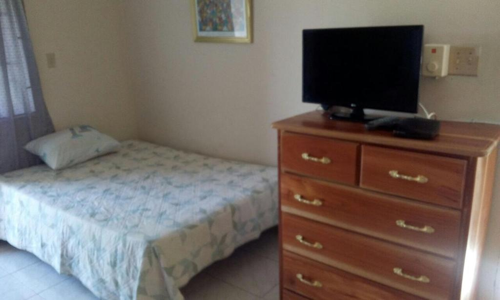 هتل Natalie's Rooms