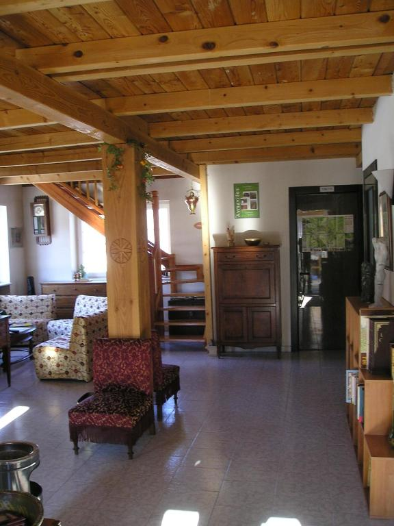 Residence Moulin