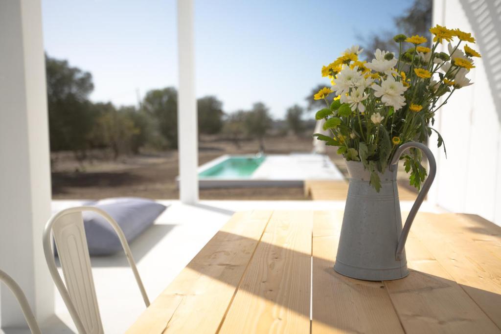 Villa casa singular | concept house (Portugal Santa Susana ...