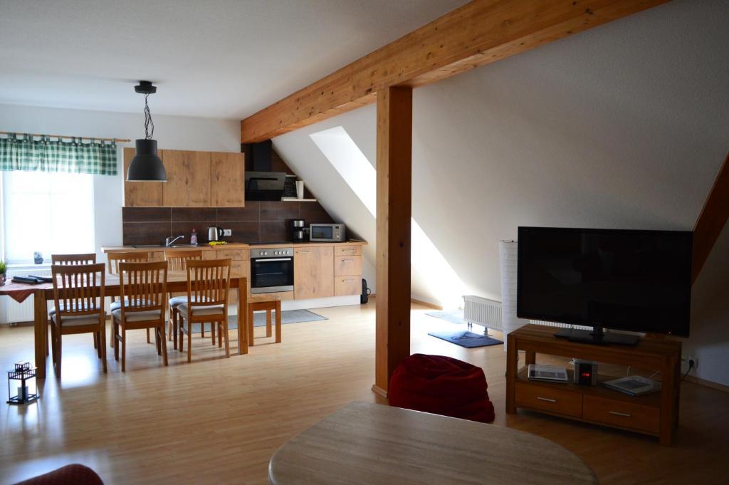 Apartment Ferienwohnung Jager Grebenstein Germany Booking