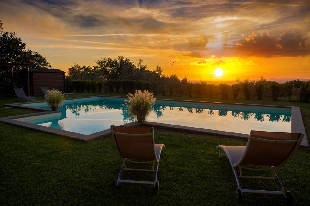 Villa Degli Ulivi Viterbo Updated 2020 Prices