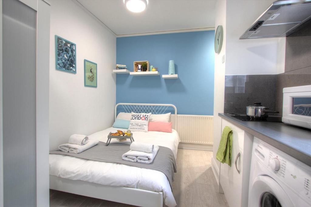 Low Cost London Apartments, Londra – Prezzi aggiornati per ...
