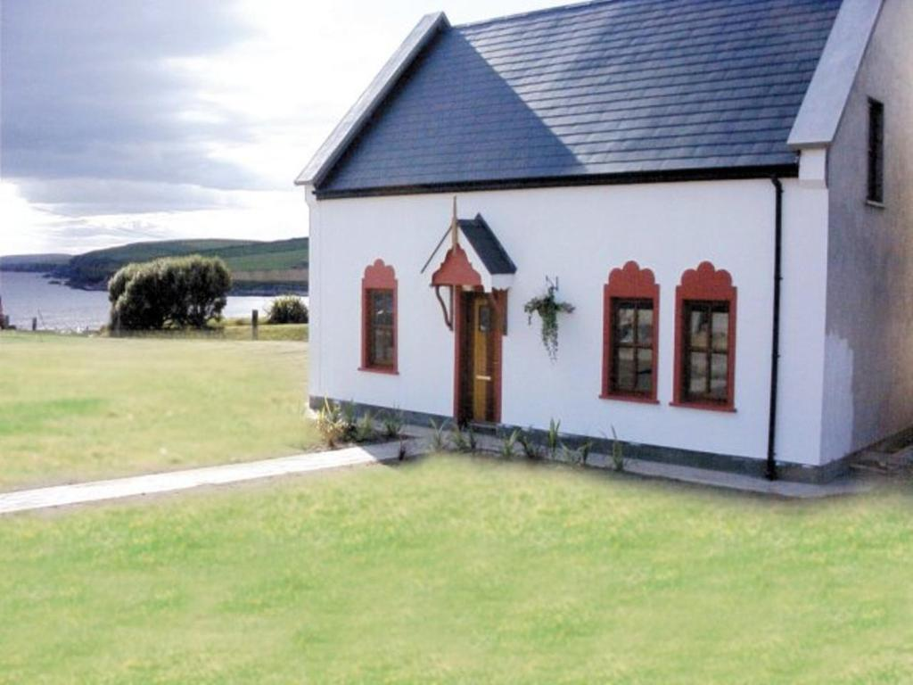 Vacation Home Foyle, Kinsale, Ireland - potteriespowertransmission.co.uk