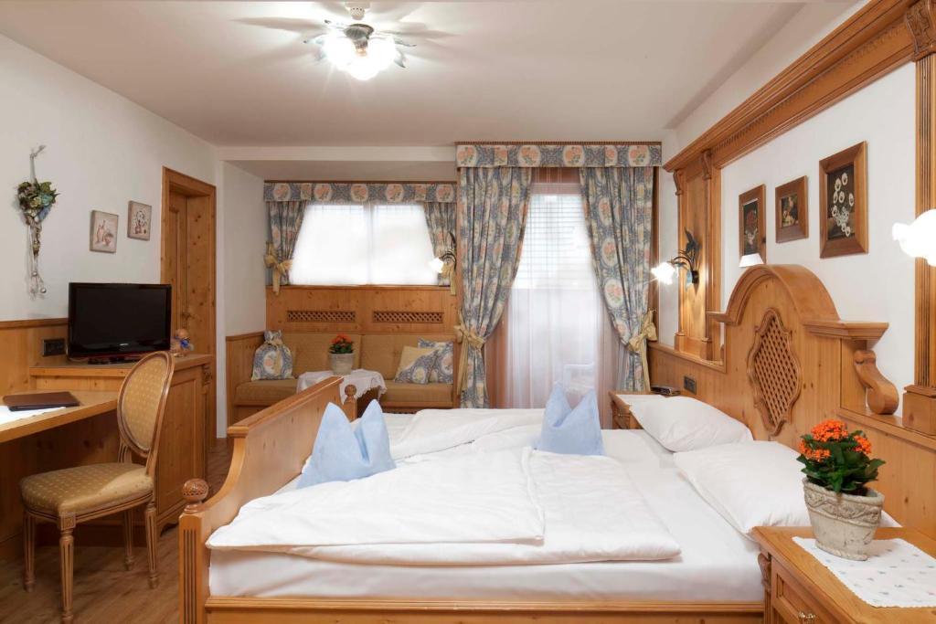 Hotel Al Sonnenhof