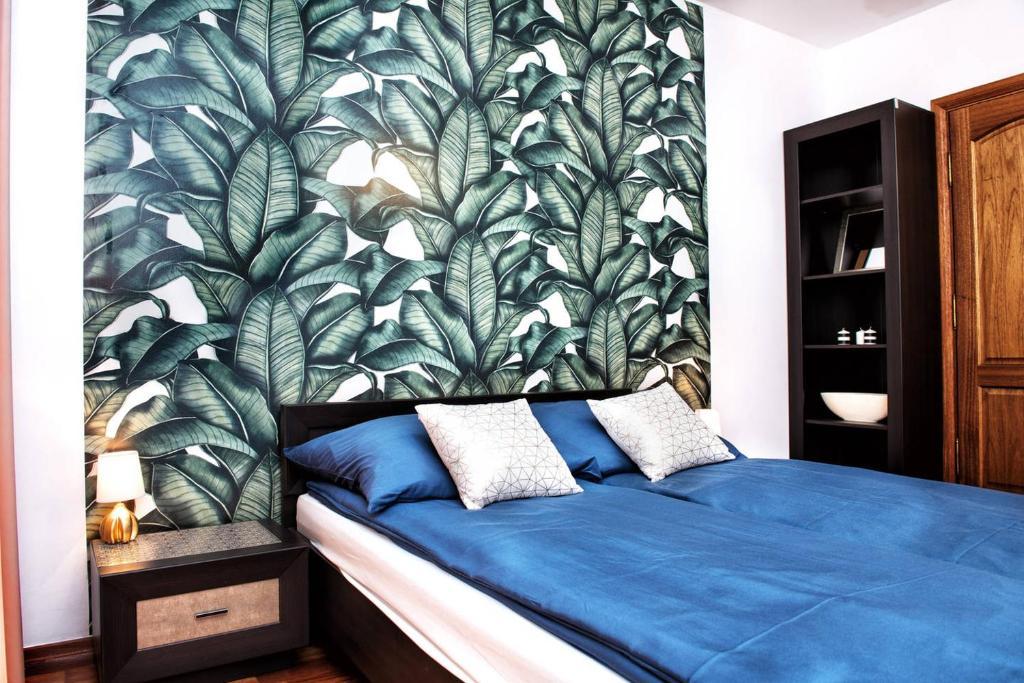 Prestige AmberHome Apartment, Cracovia – Prezzi aggiornati ...