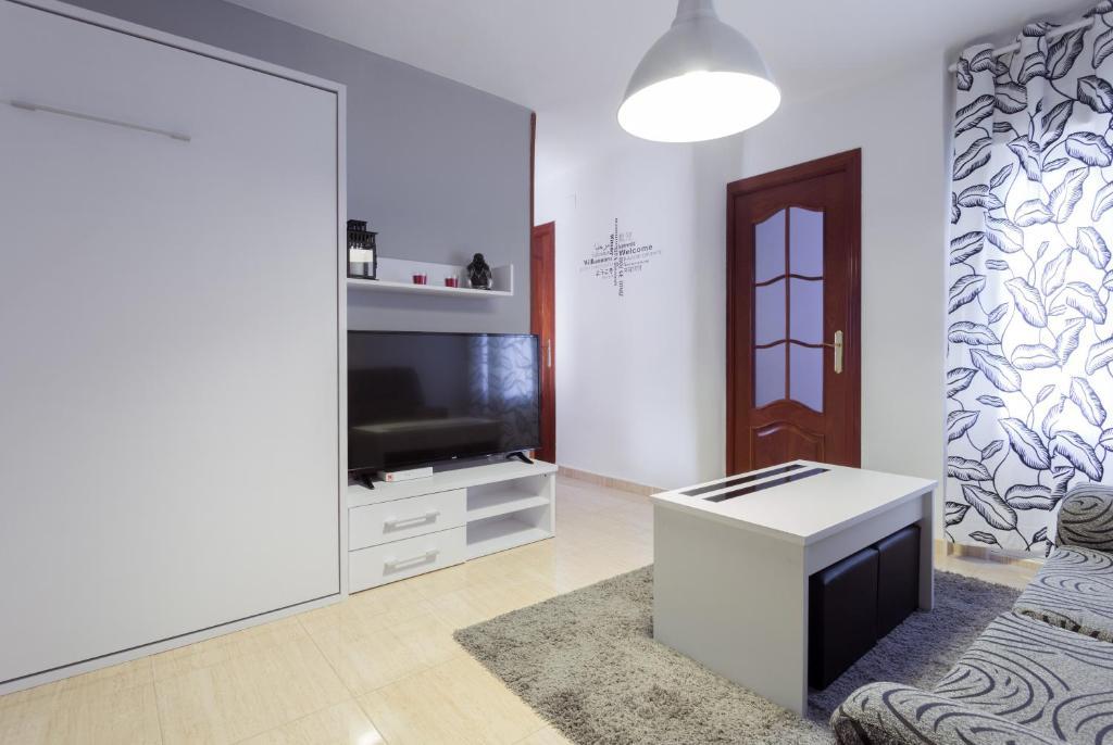 Apartment La Casa del Alfarero, Toledo, Spain - Booking.com