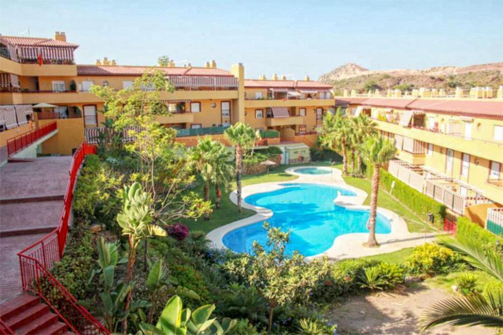 Apartamento Arroyo de Totalán (Espanha Málaga) - Booking.com