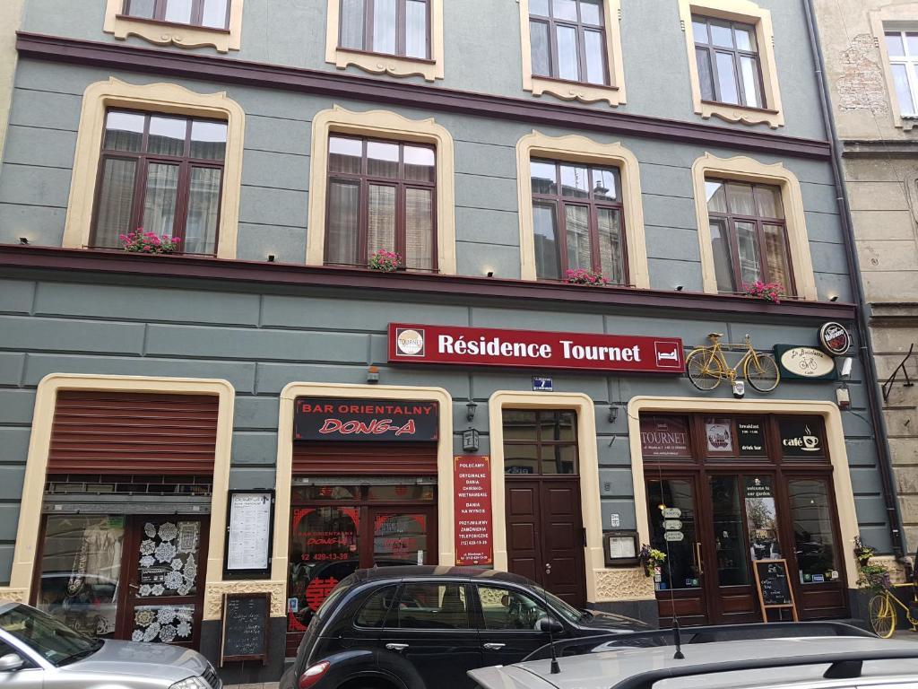 rencontres en ligne Cracovie rencontres pour sourds