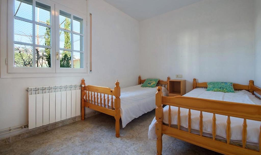 Casa o chalet R25 Casa TATIANA (España Sant Vicenç de ...