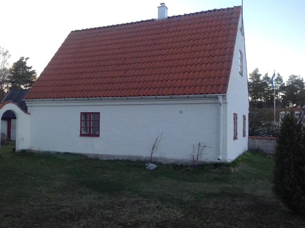 Bosttningsmnstret p Gotland under stenldern