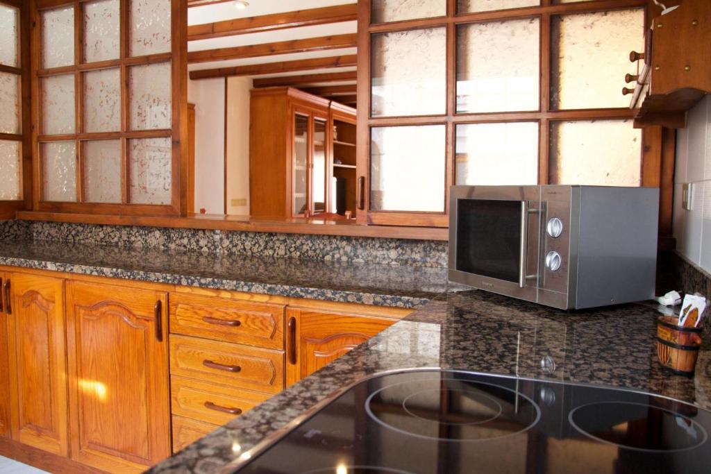 Casa Pintor, Sant Sadurní dAnoia – Precios actualizados 2019
