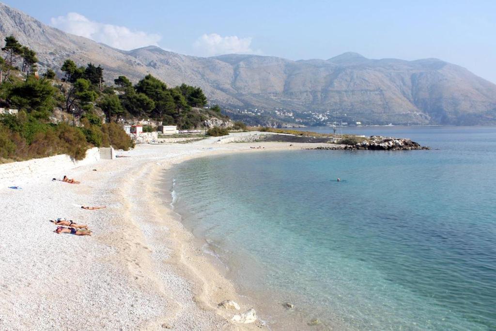 пару секунд млини пляжи отзывы фото самый