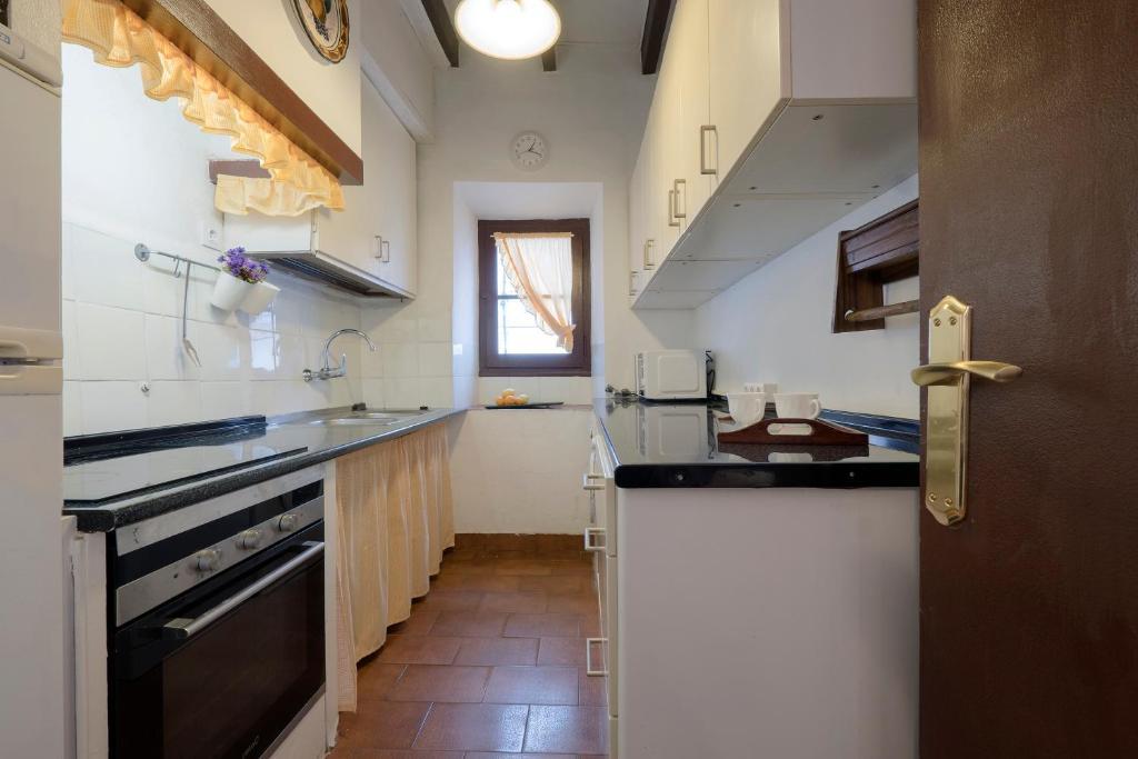 Casa Davallada, Sitges – Precios actualizados 2019