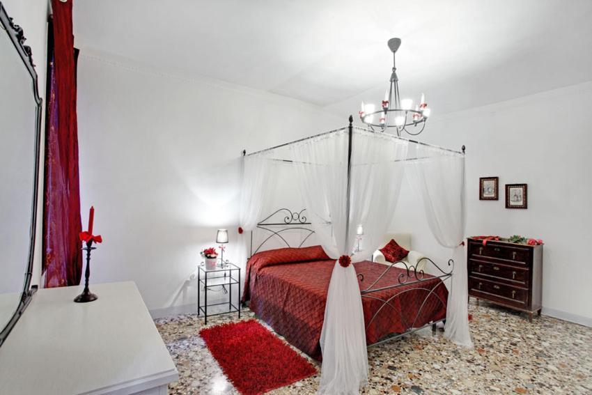 Grimaldi Apartments Cannaregio