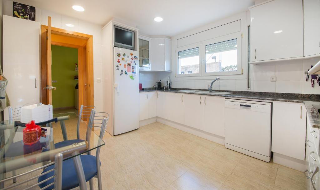 Casa o chalet R48 Casa MAS TRADER (España Cubelles ...
