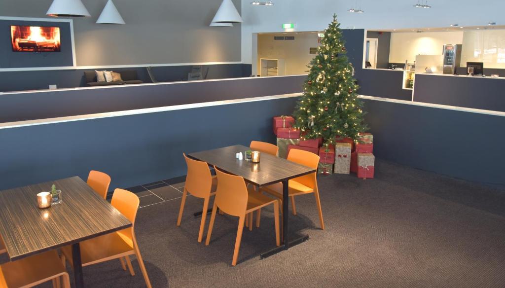 Hotell Charlottenberg Charlottenberg Oppdaterte Priser For 2020