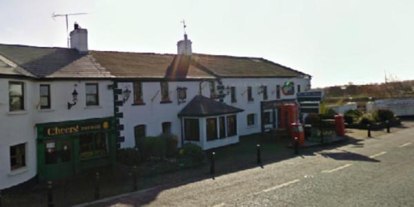 Eatzen - Ashbourne, Ireland - Menu, Prices, Restaurant Reviews