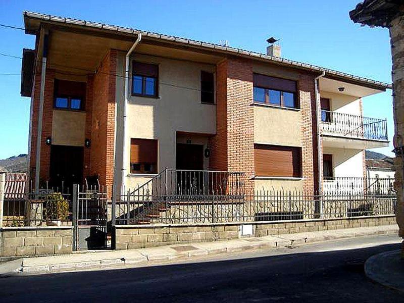 Casa o chalet La Loma (España León) - Booking.com