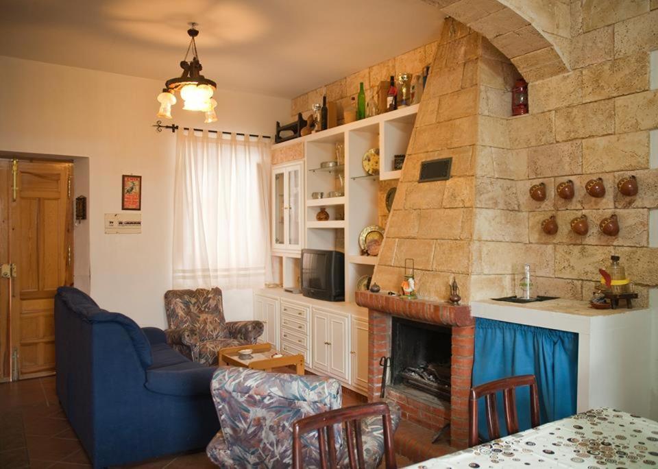 Vivienda Rural en Enix, Almería. Como en casa!!!., Enix ...
