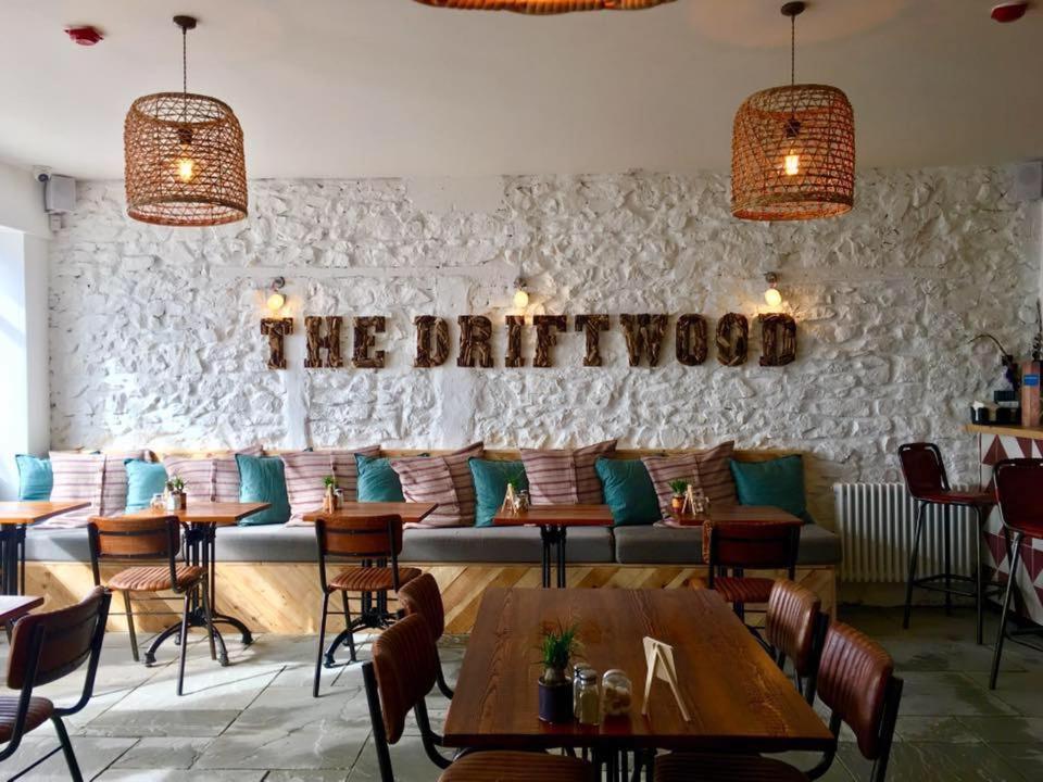 CAFE SOUPERB, Sligo - Restaurant Reviews & Photos