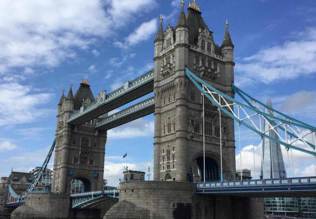 Image result for london bridge