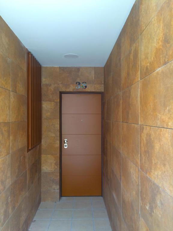 Apartment Vip Appartment Terrazas De Campoamor Playas De