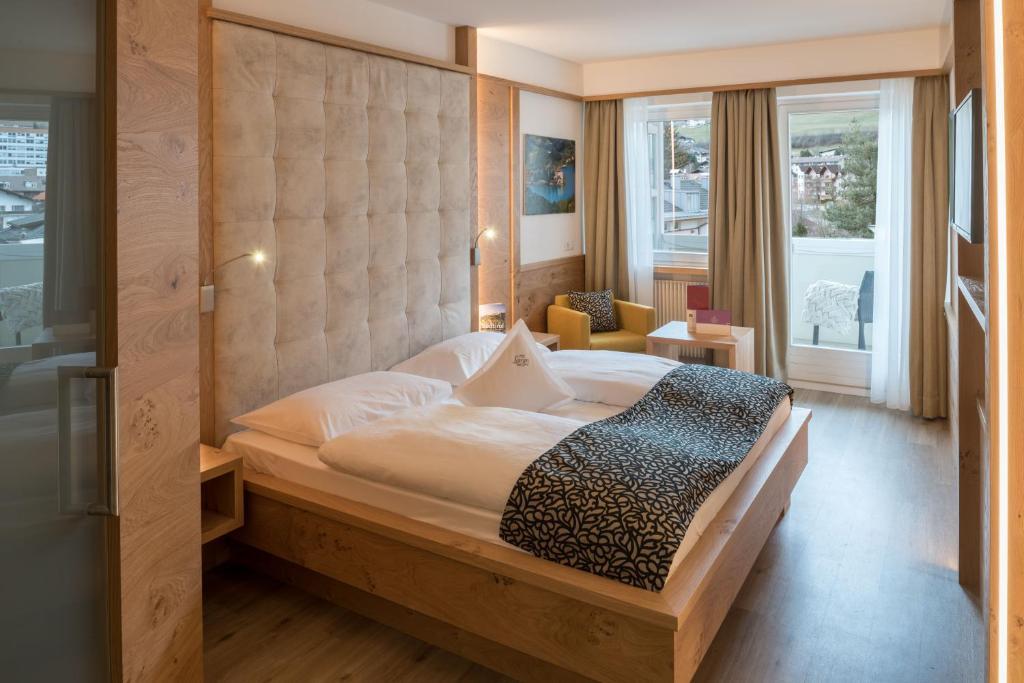 Hotel Lamm, Vipiteno – Prezzi aggiornati per il 2019