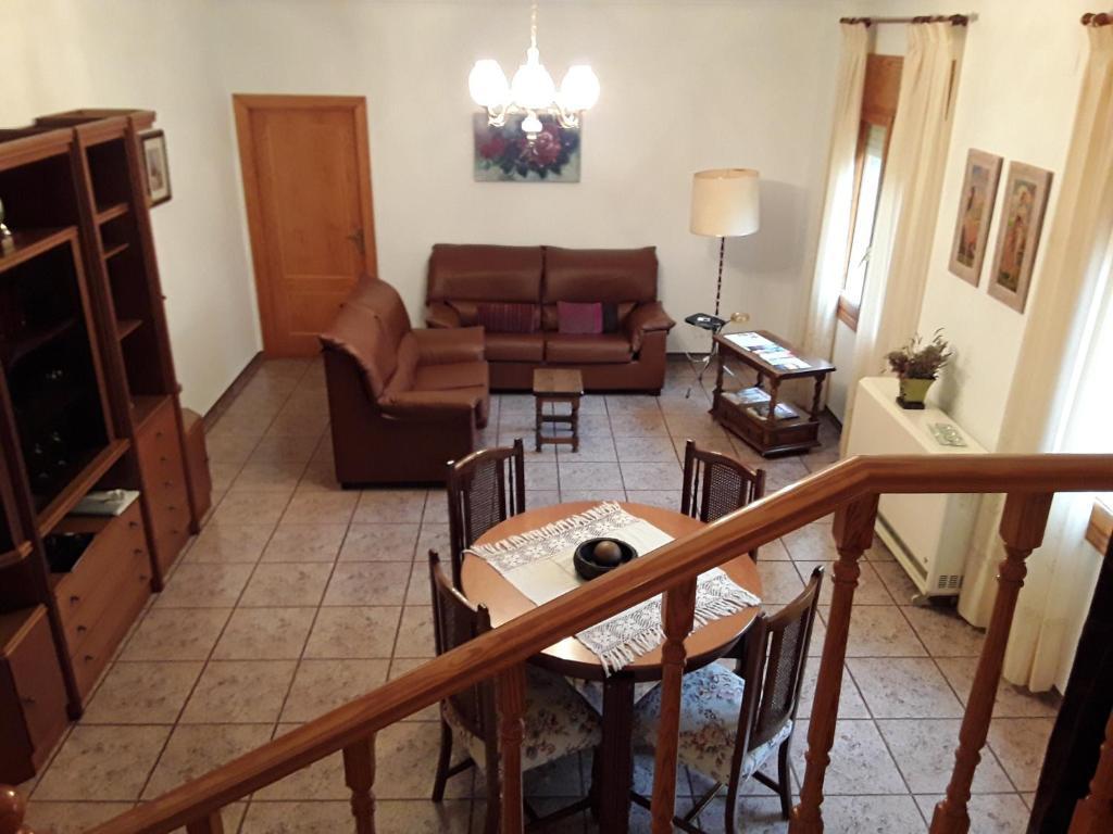 Casa El Carmen, San Clemente – Precios actualizados 2019