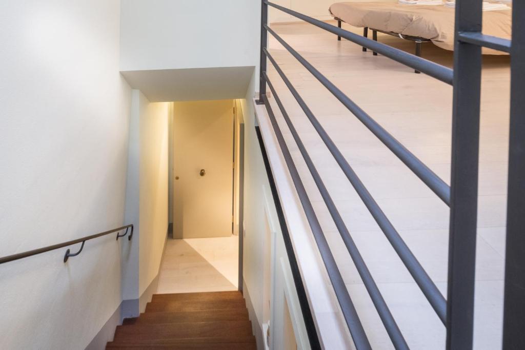 Guesthouse Via Di Gracciano