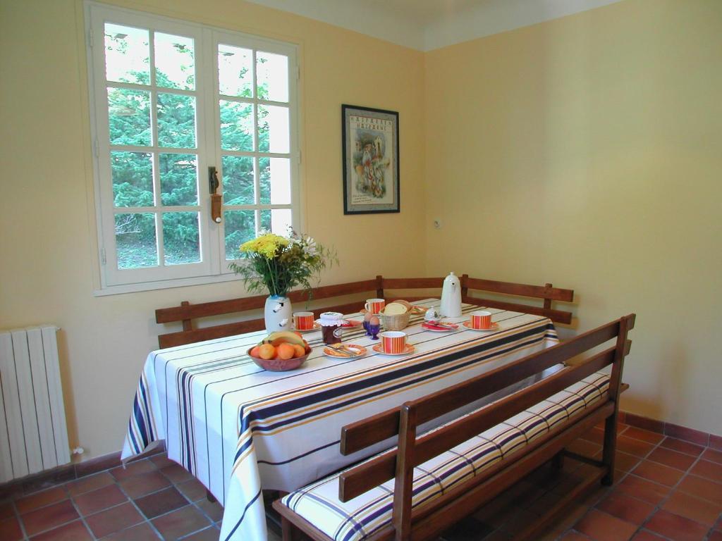 Chambres d'Hôtes Haitz Ondo