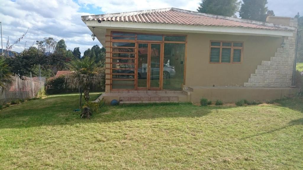 Villa Quinta Vacacional en Cuenca Azuay (Ecuador Cuenca ...