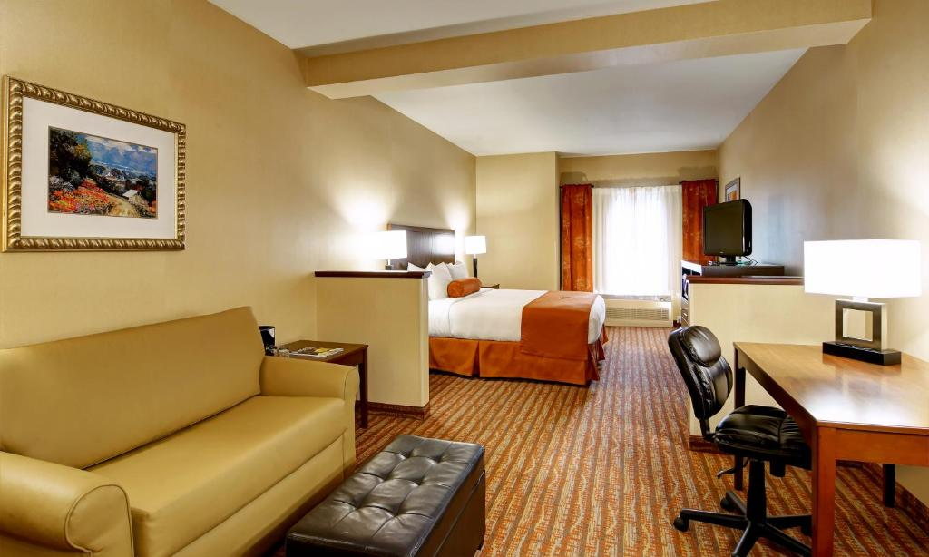 Pleasing Phoenix Inn Suites Eugene Or Booking Com Ncnpc Chair Design For Home Ncnpcorg