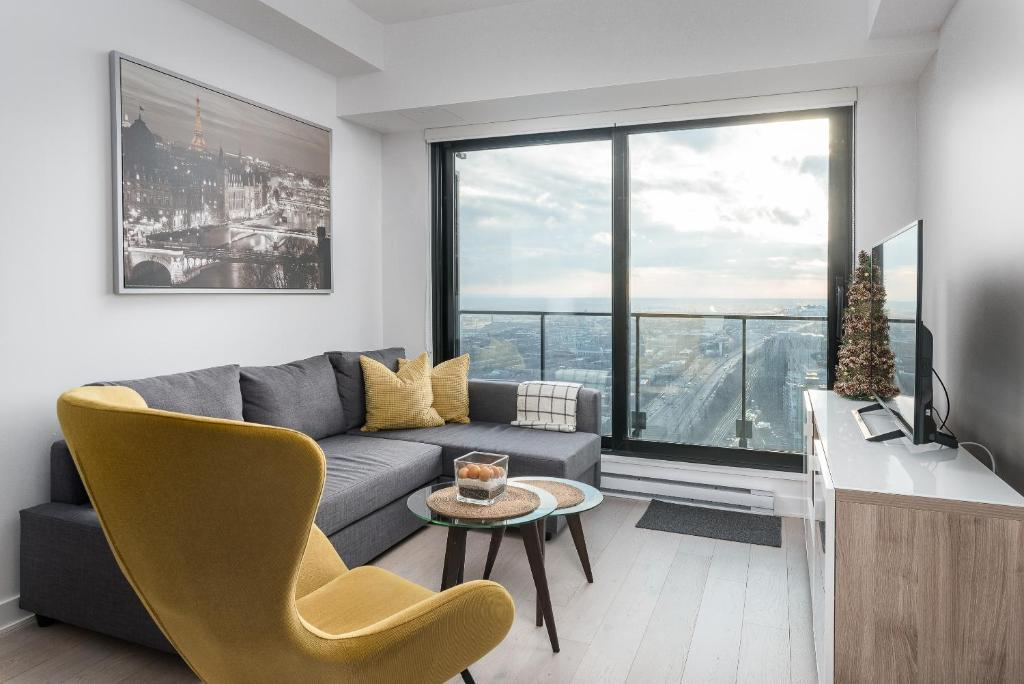 Luxury Home In Downtown Montreal Montreal Updated 2019 Prices