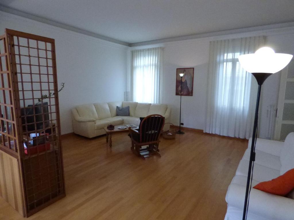 Appartamento La Perla Padova Italy Booking Com