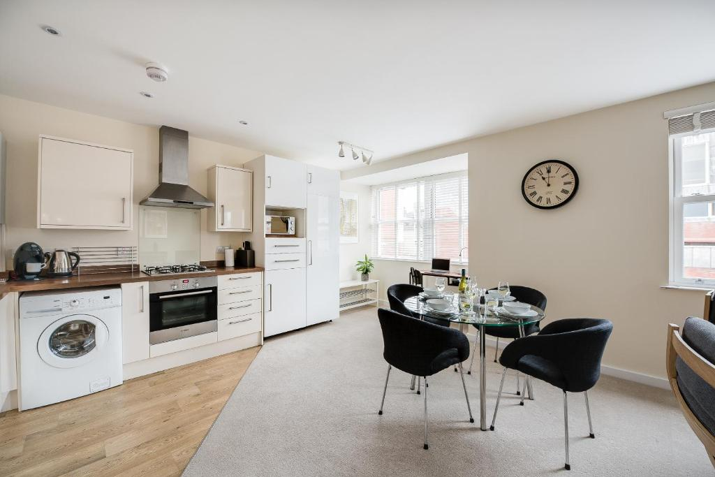 Uk South Coast Apartments Chichester Updated 2020 Prices