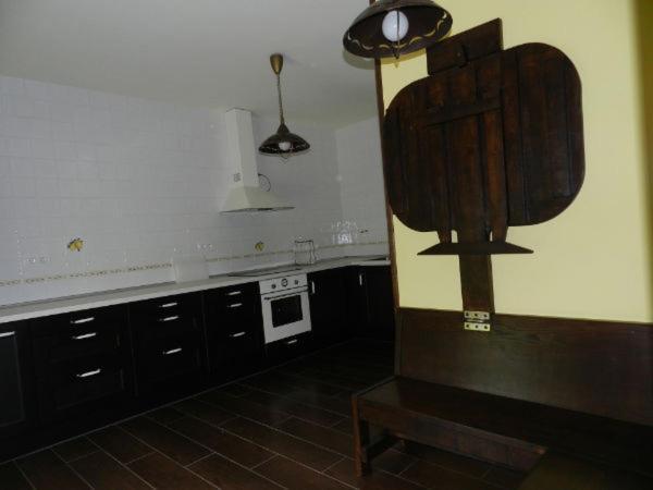 Casa Corral - Casas de Aldea, Monón – Precios actualizados 2019