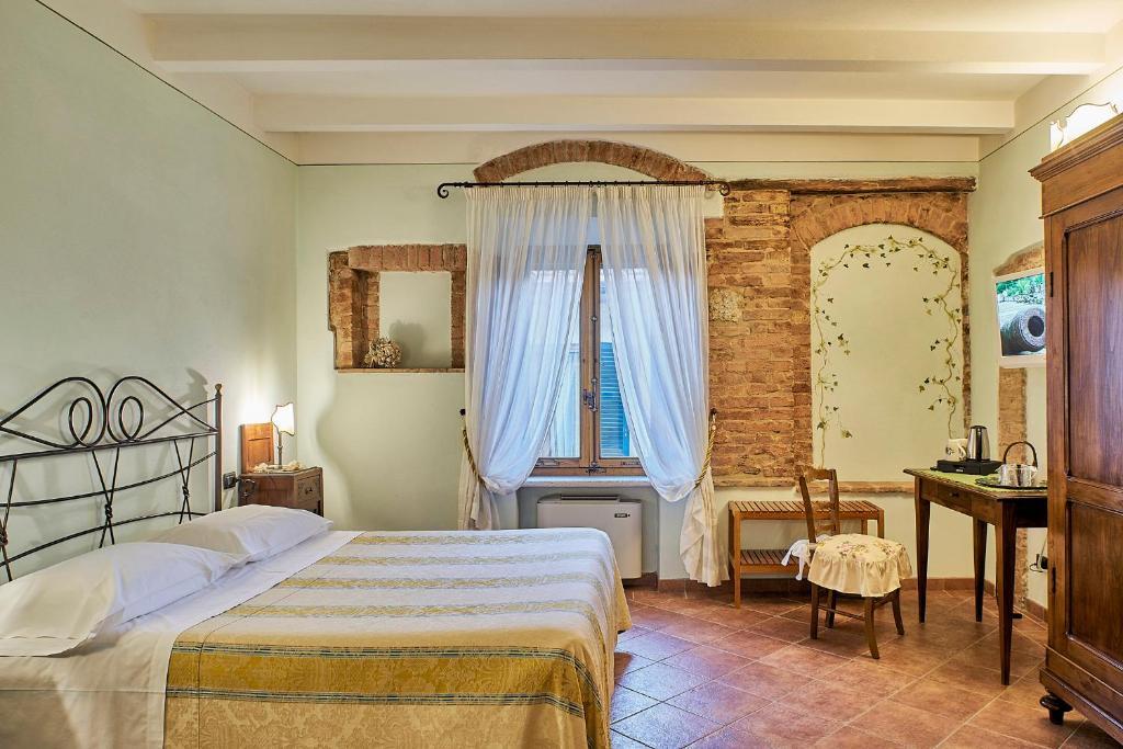 Borgo Piaggiarella
