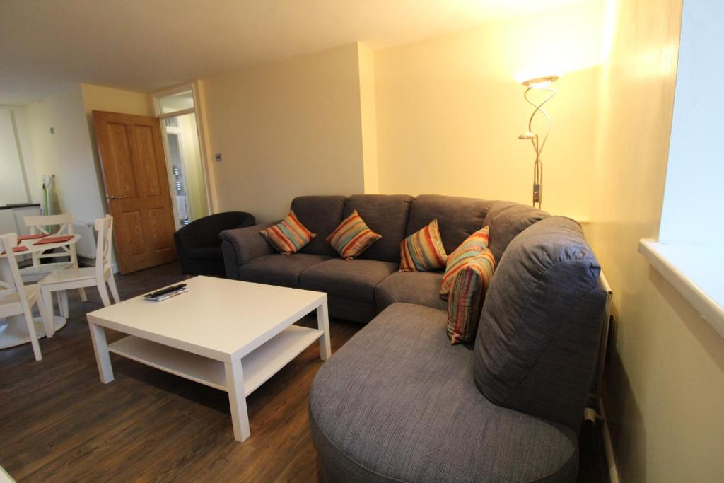 Maryville Apartment by Townlets, Belfast - Updated 2020 Prices