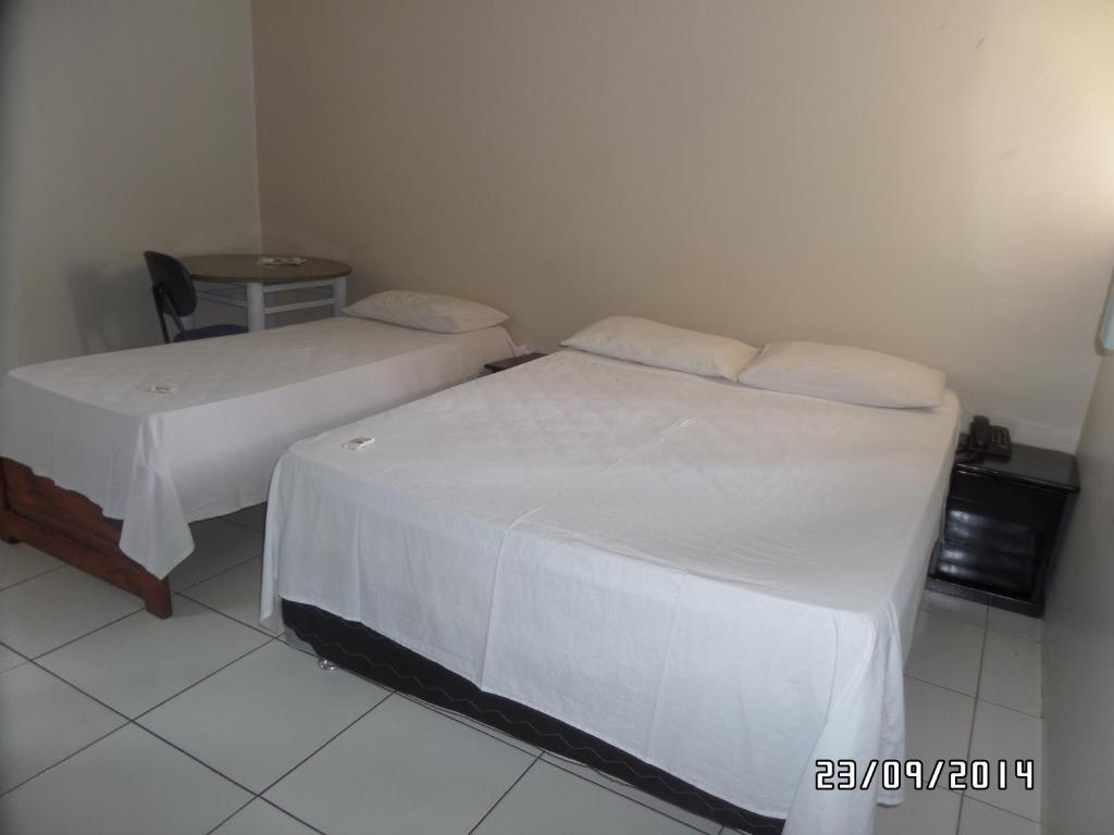 CBN Hotel