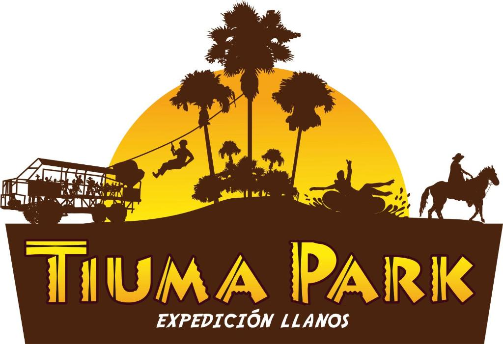 Casa de campo Tiuma Park (Colombia Marsella) - Booking.com