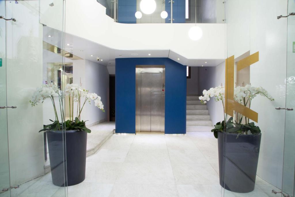 Admirable Aleph Boutique Hotel Jbeil Lebanon Booking Com Home Interior And Landscaping Spoatsignezvosmurscom