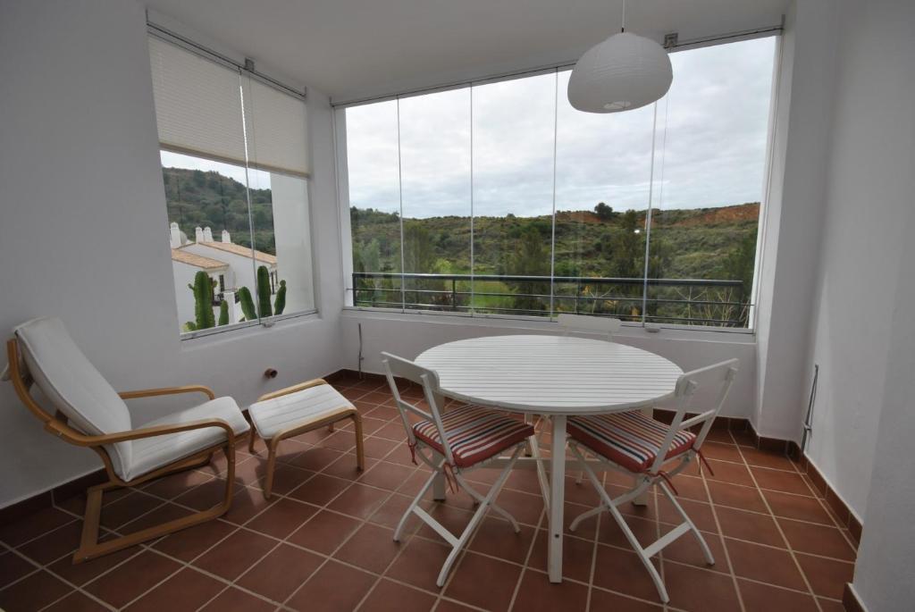 Apartamento Alhaurin Golf B31I, Alhaurín el Grande (with ...