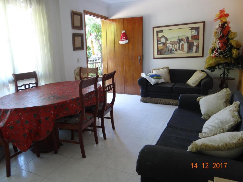 Casa de campo Casa cómoda, buena ubicación (Colombia ...