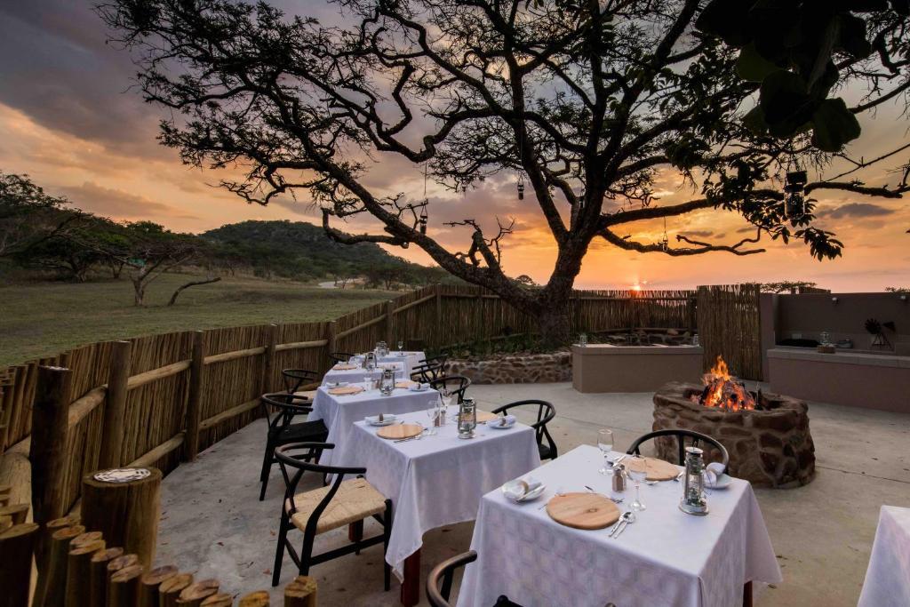 Sites de rencontres gratuits Mpumalanga