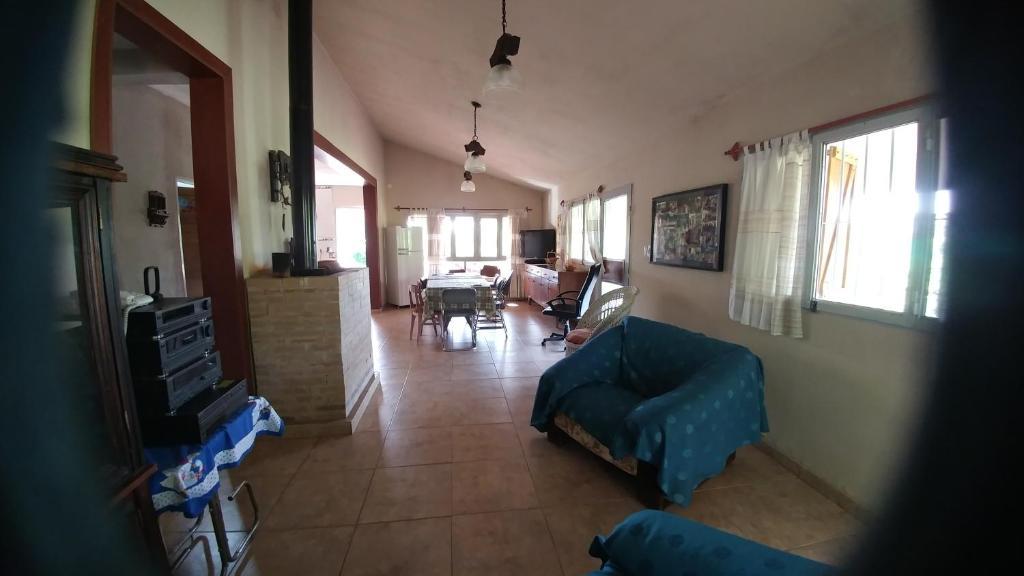 casa de campo en Villa Los Aromos Cordoba, Villa Anizacate ...