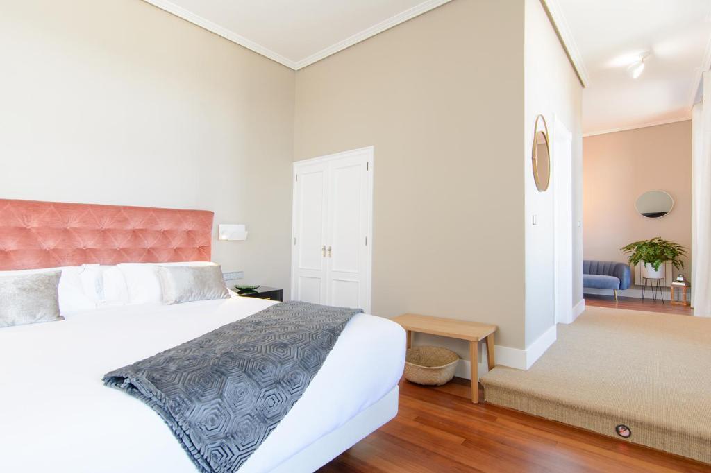 hoteles con encanto en pontevedra  154